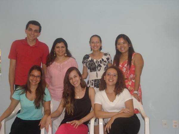 2º Workshop sobre a Doença de Alzheimer