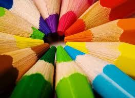 Arte e Educação para idosa com Alzheimer