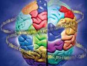 Curso Como estimular a memória de idosos