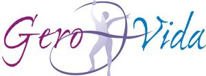 gerontologia, qualidade de vida, idosos, casa de repouso, processo de envelhecimentos, consultoria, assessoria, artes corporais, terapias complementares, atividades terapeuticas